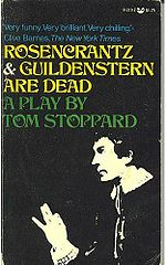 150px-Rosencrantz_and_Guildenstern_book