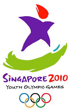 Singapore_Youth_Olympics_2010
