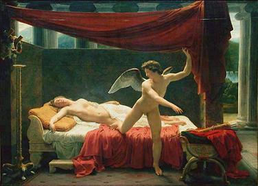 L'Amour_et_Psyché_(Picot)