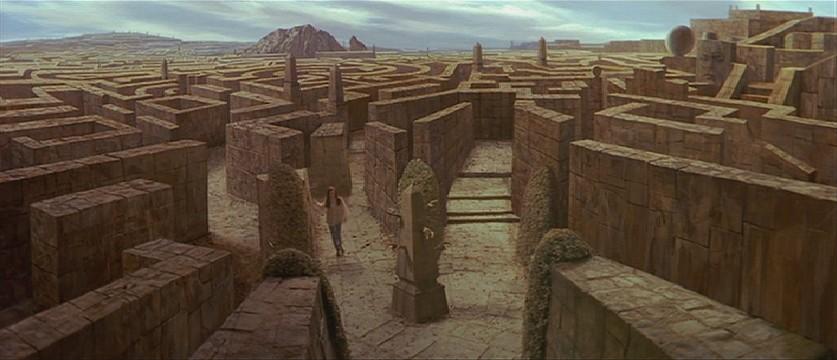 [Изображение: labyrinth1.jpg]