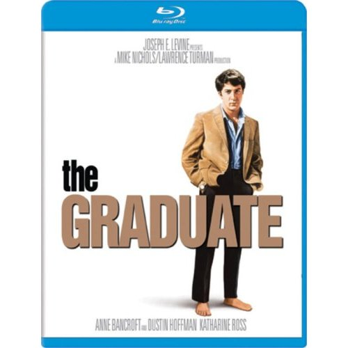 an analysis of the movie the graduate The graduate (1967) posted on december 3, 2012 by jason fraley director: mike nichols of the best displays of directing in movie history and will bring you a new appreciation for one of the most important movies ever made plot summary.