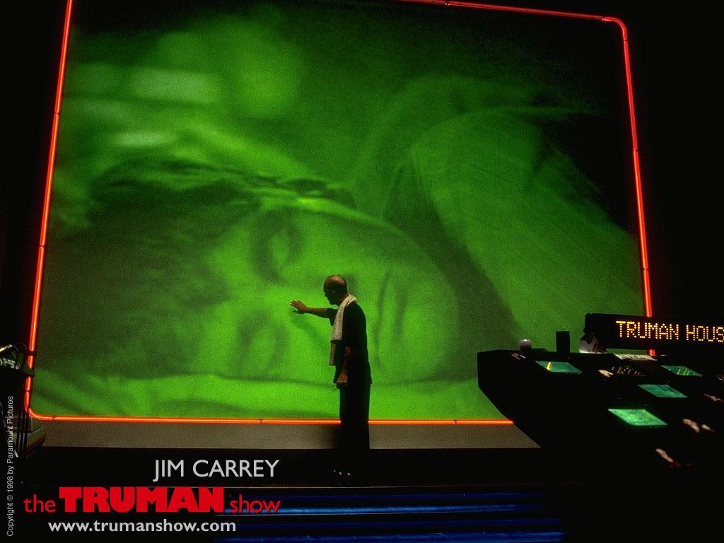 the-truman-show-jim-carrey-141573_1024_7