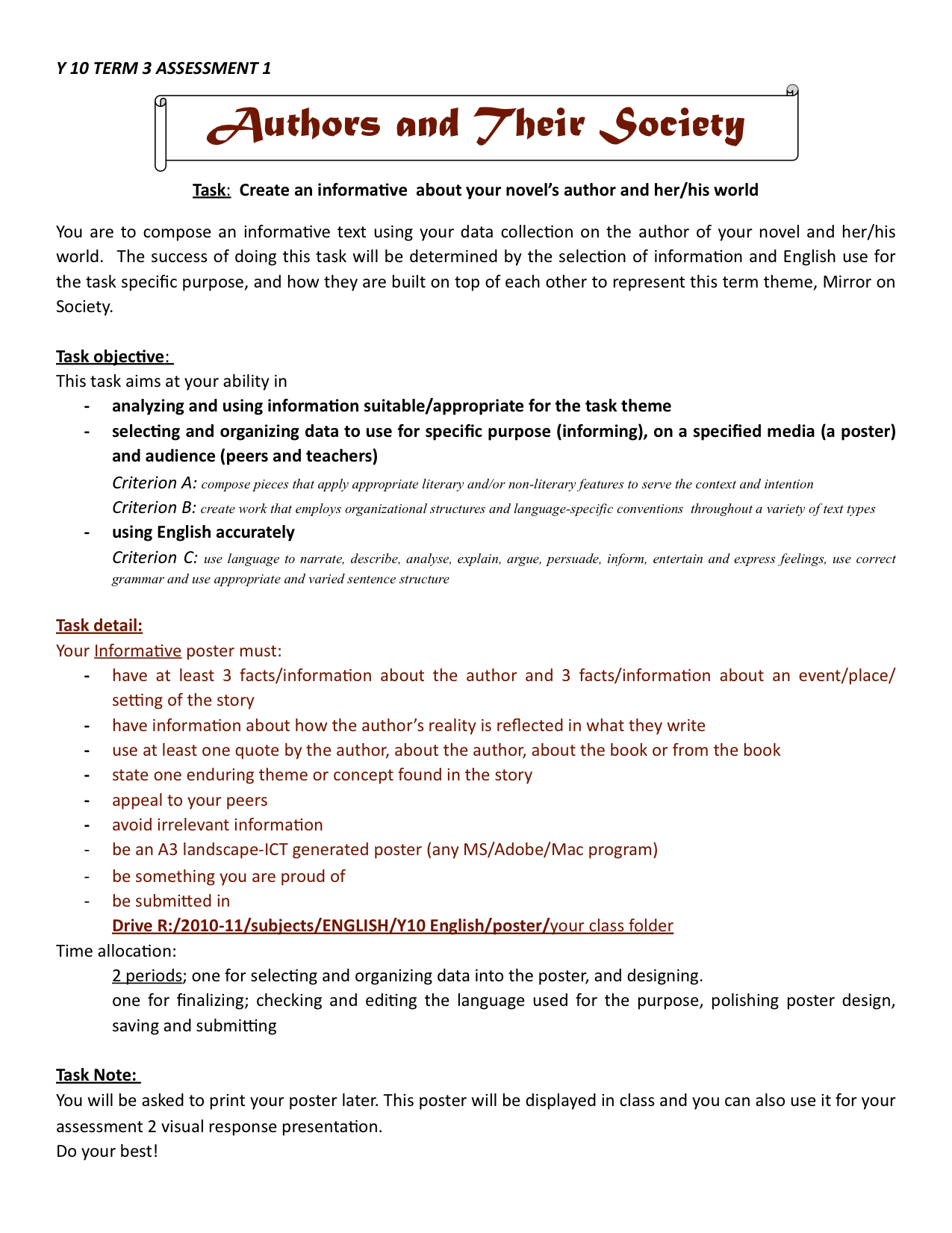 cometic surgery expository essay We have got a perfectly written paper example, on the topic of plastic surgery  use the given sample to create a strong essay on your own effortlessly.