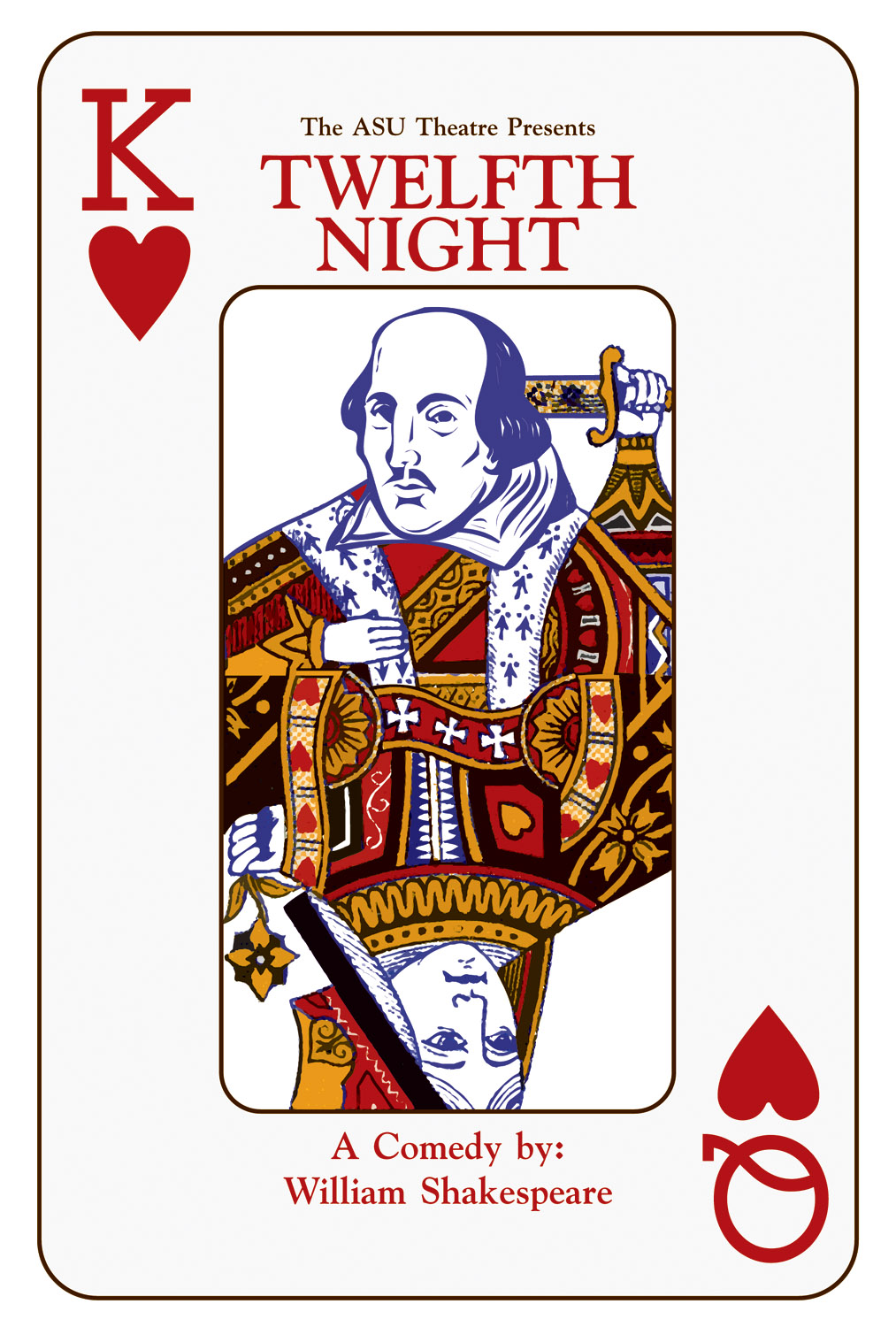 shakespeare twelfth night love essay A study of william shakespeare's twelfth night showing how shakespeare's  ( in twelfth night, increasing complications resulting from love, and mistaken.