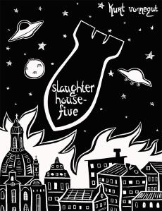 slaughterhouse all 5 symbols