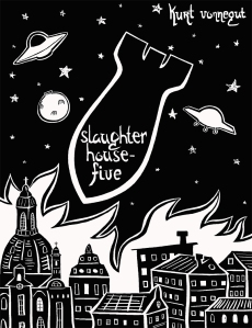 slaughterhouse all 5 symbols